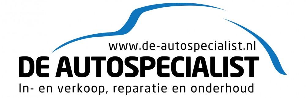 De Autospecialist Waalwijk